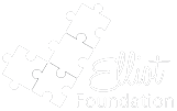 Elliot Foundation